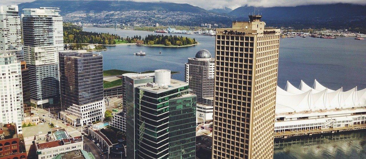 ТОП 15 городов Канады, где стоит приобрести недвижимость