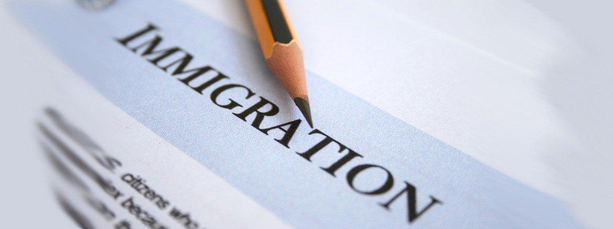 Квоту на мигрантов в Канаде в 2016 году повысили