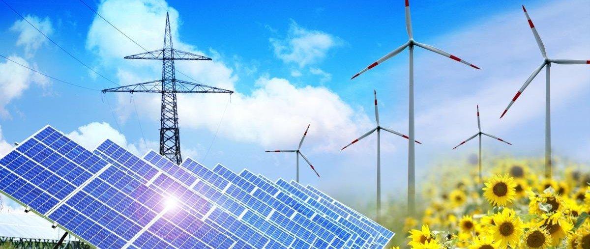В Канаде планируется использовать альтернативные источники энергии