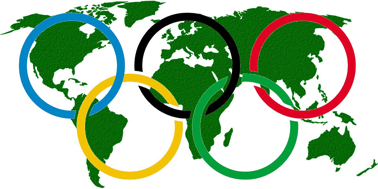 Где пройдет Олимпиада 2026?