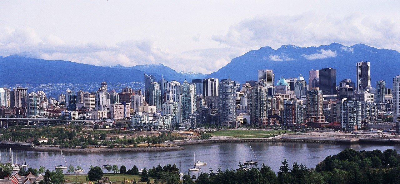Популярность нового жилья в Канаде провоцирует рост цен