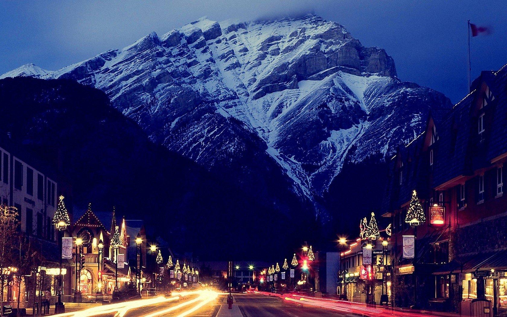 Иммигрантов в Канаде должно быть больше