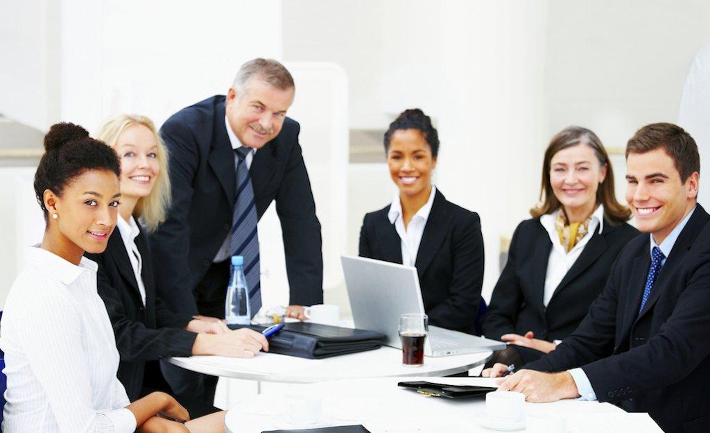 ТОП-10 наиболее востребованных профессий в Канаде